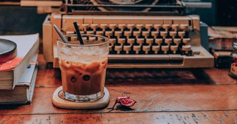 Sai lầm cần tránh khi mở quán cafe
