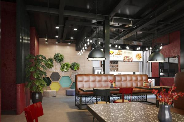Lựa Chọn Mô Hình Phù Hợp Khi Mở quán cafe với 50 triệu