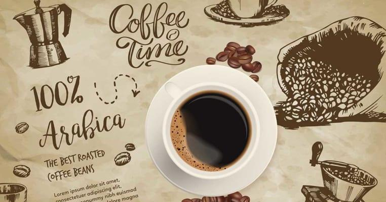 Kinh doanh Cafe Take Away cần chuẩn bị những gì?