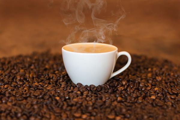 Ưu Điểm Của Việc Nên Nhượng Quyền Cafe Hay Trà Sữa