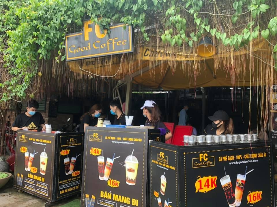 ca-phe-mang-di-xu-huong-cuoc-song-hien-dai-fcgoodcoffee
