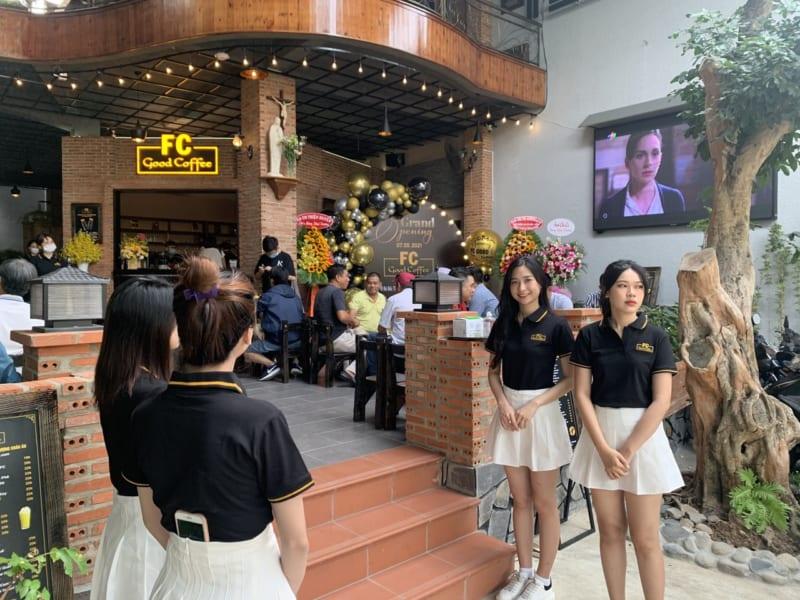 cac-hinh-thuc-nhuong-quyen-hien-nay-tai-viet-nam-fcgoodcoffee