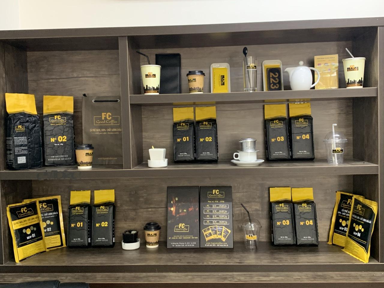 ac-vat-dung-nhuong-quyen-fcgoodcoffee
