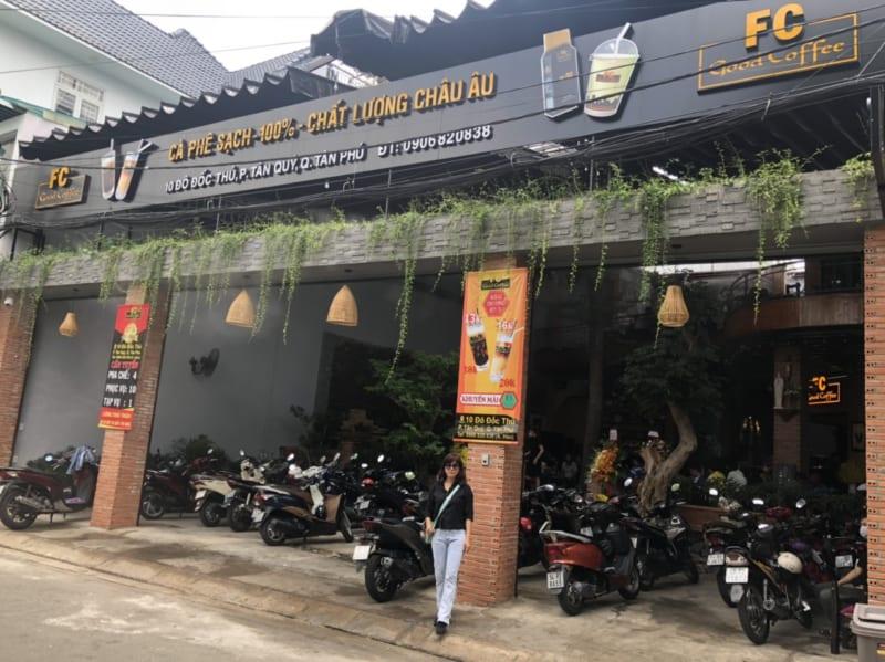 nhung-dieu-can-biet-ve-nhuong-quyen-thuong-hieu-ca-phe-fcgoodcoffee
